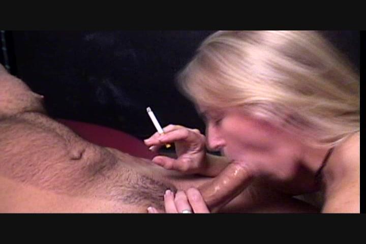 Gail kim naked porn