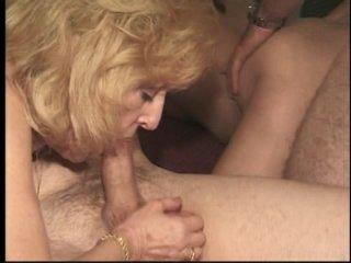 Streaming porn video still #11 from Sinsational Kitty Foxx, The