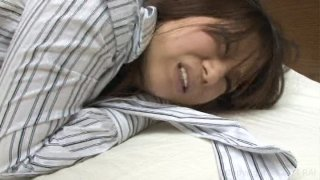 Streaming porn video still #6 from Sayuri Mikami - Japanese Big Tit MILF