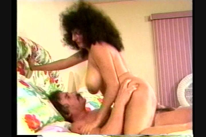 Plain jane amateur porn