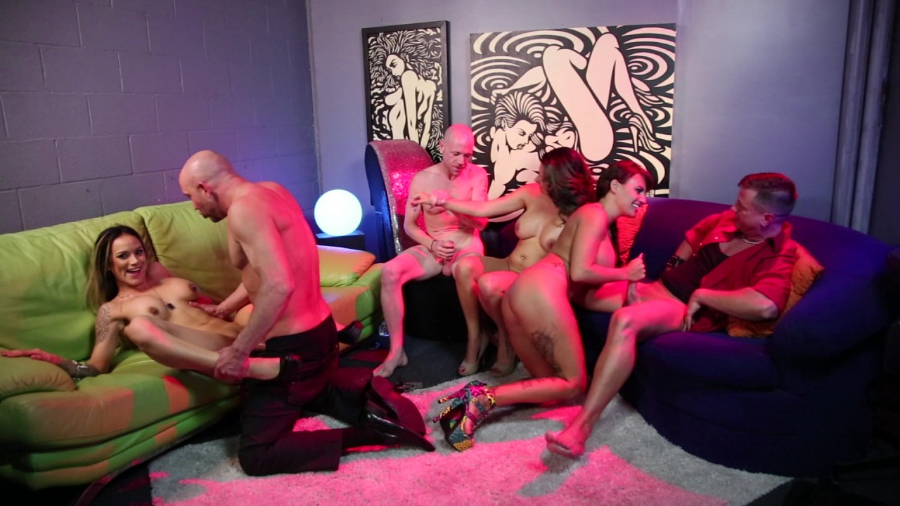 So cal swingers club videos on demand adult empire