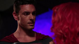 Streaming porn video still #1 from Batman V. Superman XXX: An Axel Braun Parody