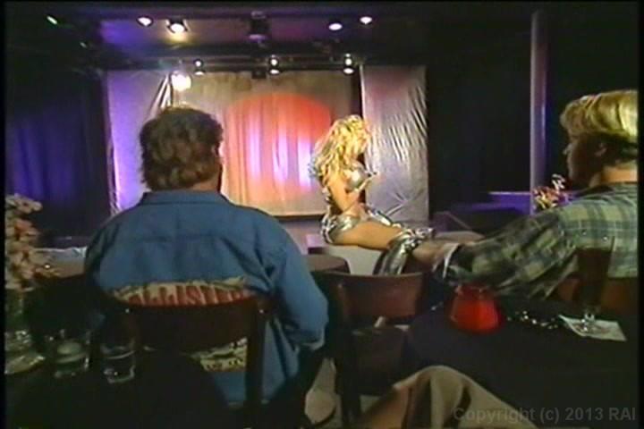 stripper trondheim porn streaming