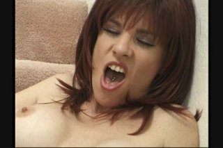 Streaming porn video still #3 from Welcum To Chloeville #2