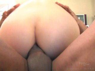 Streaming porn video still #8 from There's A Diesel In My Ass