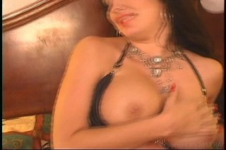 Streaming porn video still #3 from Anal Stars