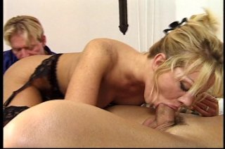 Streaming porn video still #4 from Anal Stars