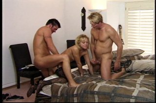 Streaming porn video still #8 from Anal Stars