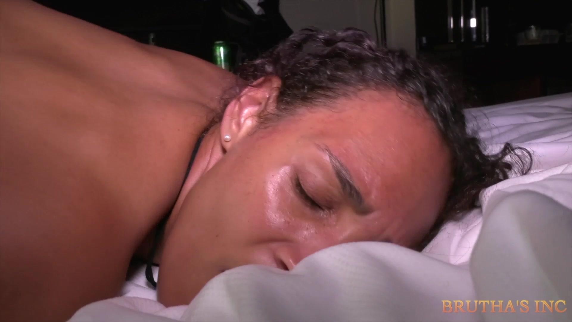 big black ass movie vol. 2, the (2017) videos on demand | adult dvd