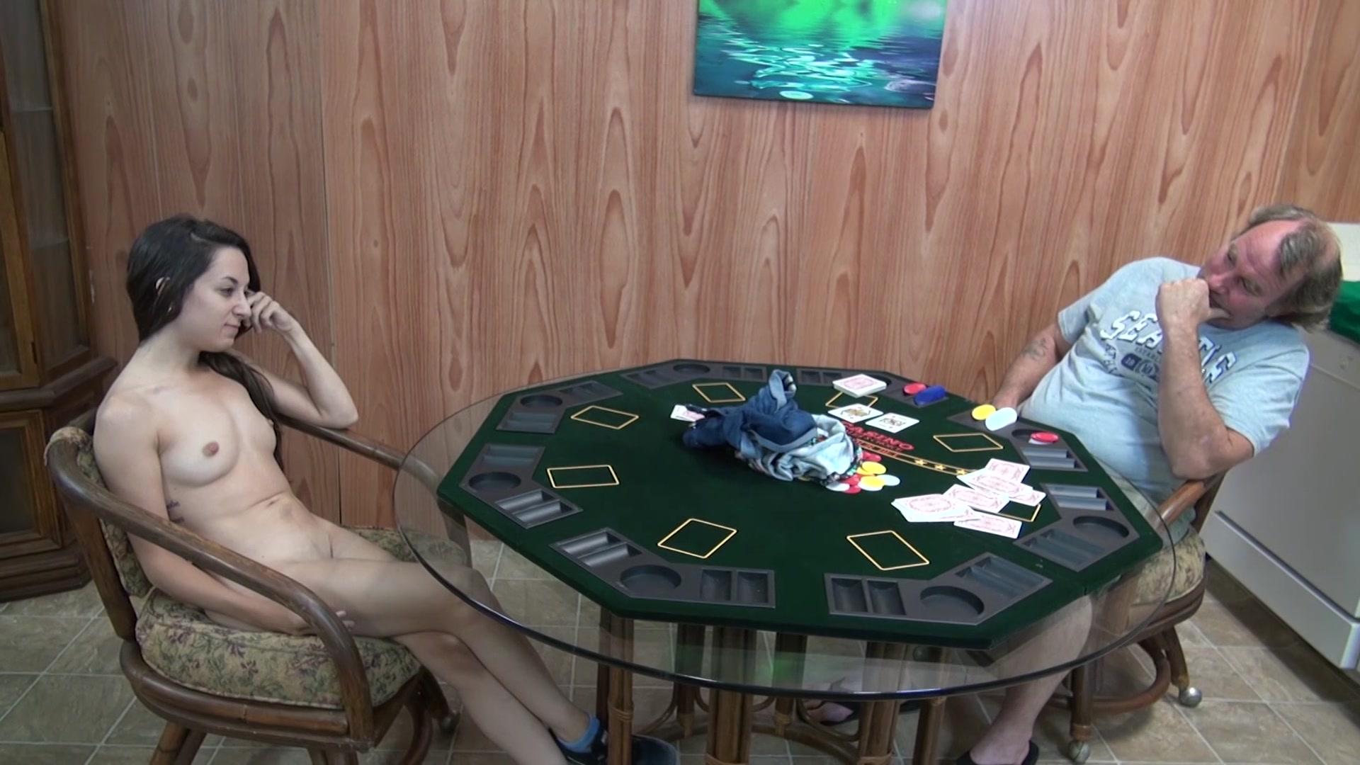 Porno poker hd