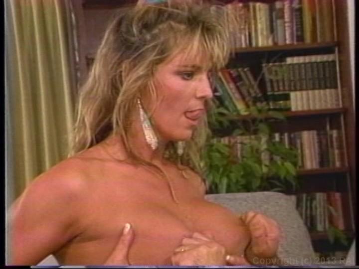 Whitney westgate hardcore porn