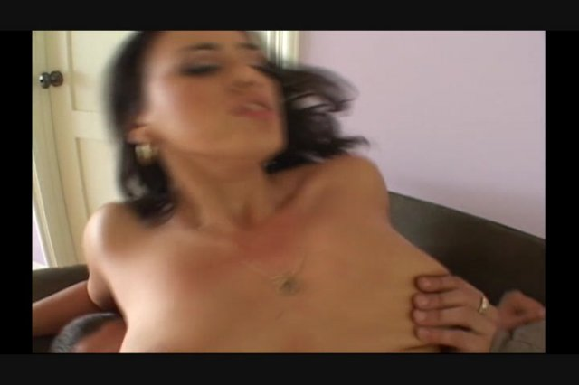 Anal making man sex together woman