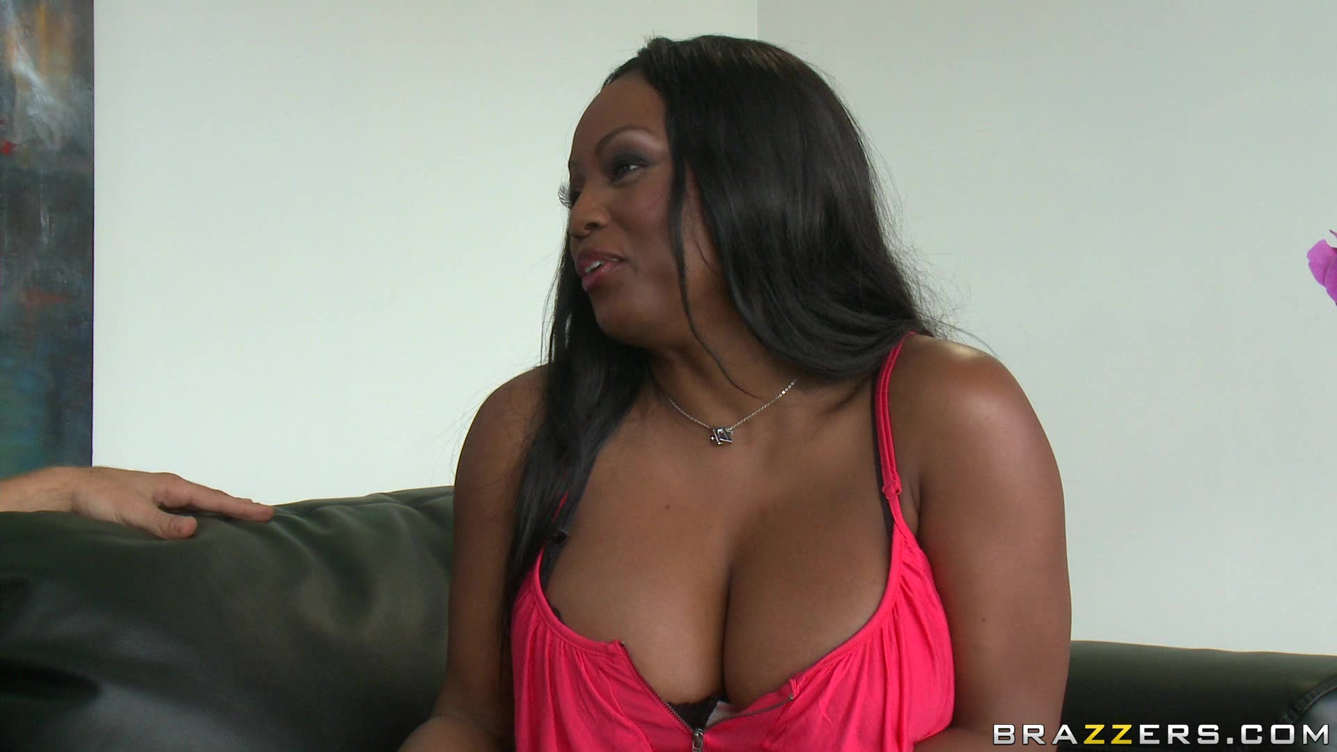 Mommy Got Boobs Vol 14 2012  Adult Dvd Empire-7516
