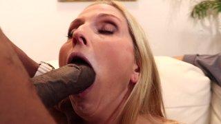 Streaming porn video still #5 from Interracial Cuckold
