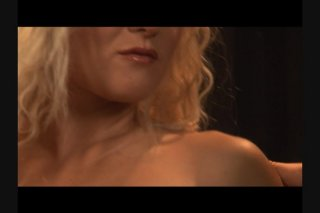 Streaming porn video still #1 from Titanic Tit Addiction