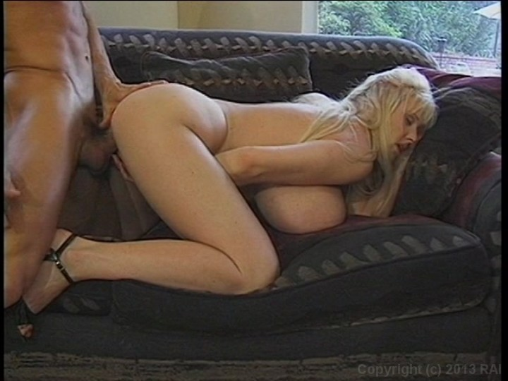 Showing Porn Images For Kayla Kleevage Boobcage Porn  Www -7891