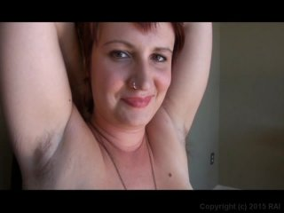 Streaming porn video still #1 from ATK Hairy Midwest Babes