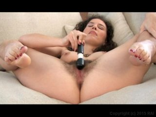 Streaming porn video still #3 from ATK Hairy Midwest Babes