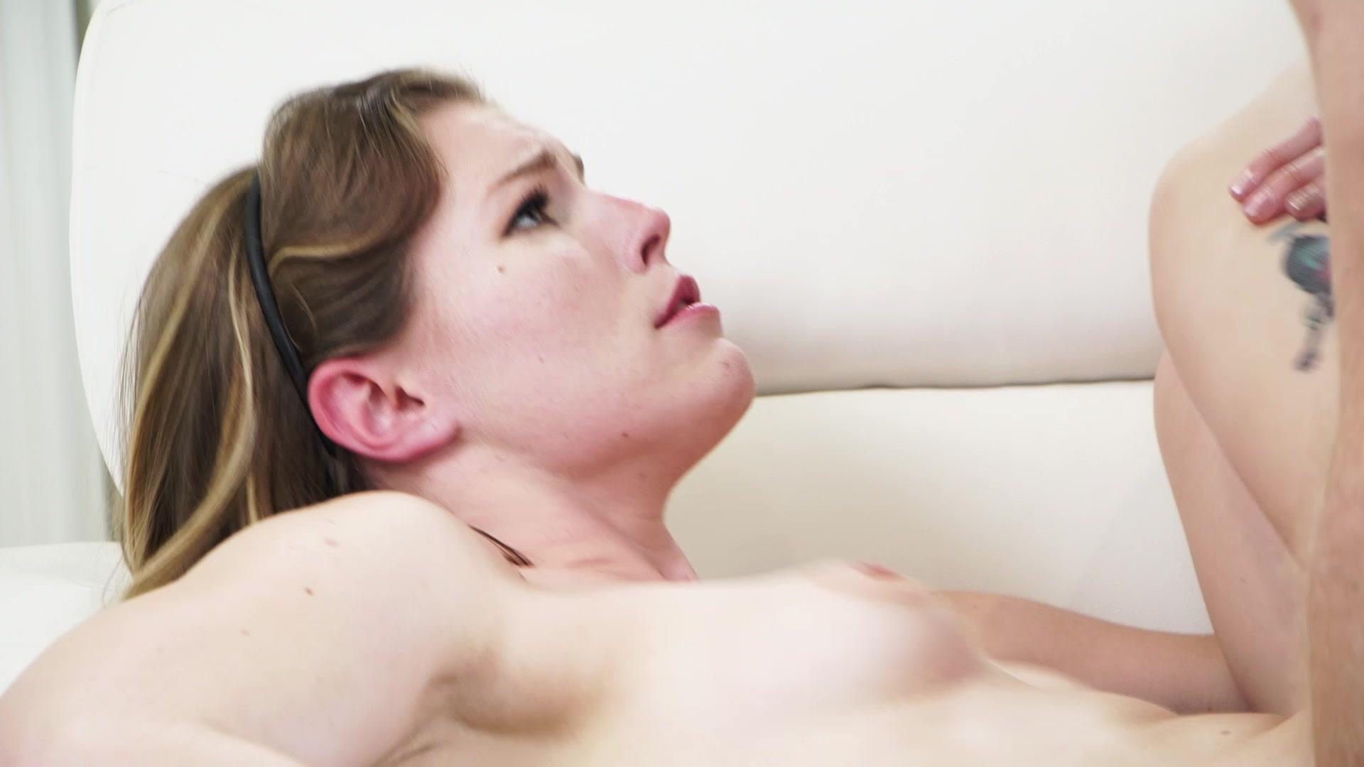 nice big boob