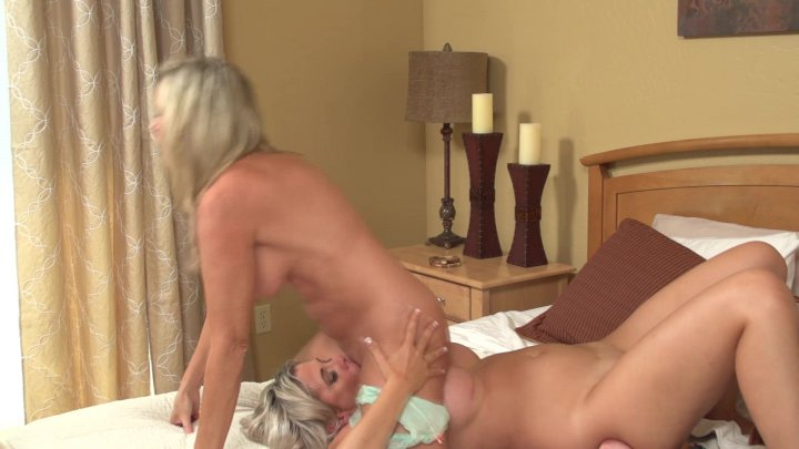 Streaming porn video still #1 from C You Next Tuesday #6