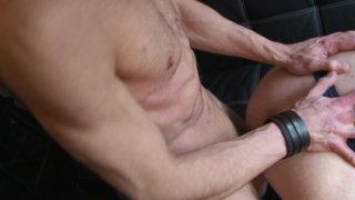 Streaming porn video still #5 from Dirty Bro Fuckers
