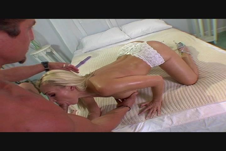 Free foursomes sex videos