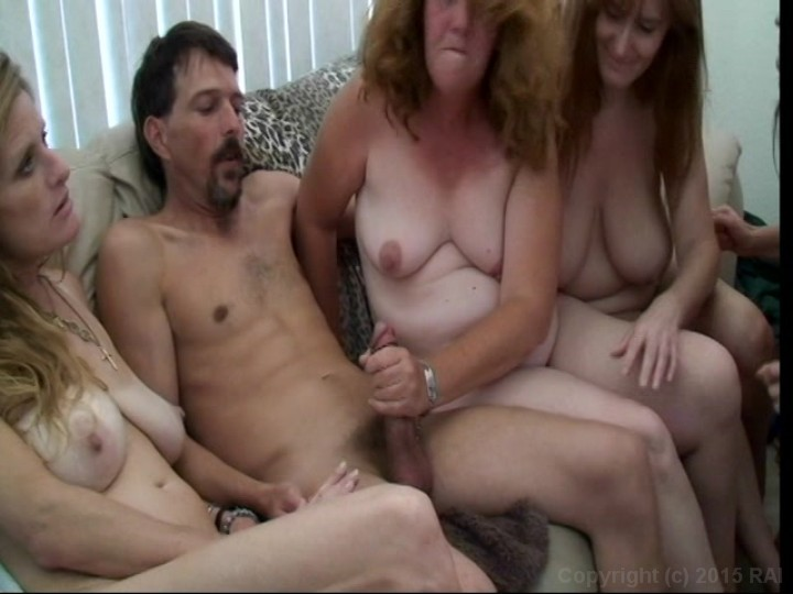 Mondo Extreme 76 Trailer Trash Orgies 2008 Videos On -1267