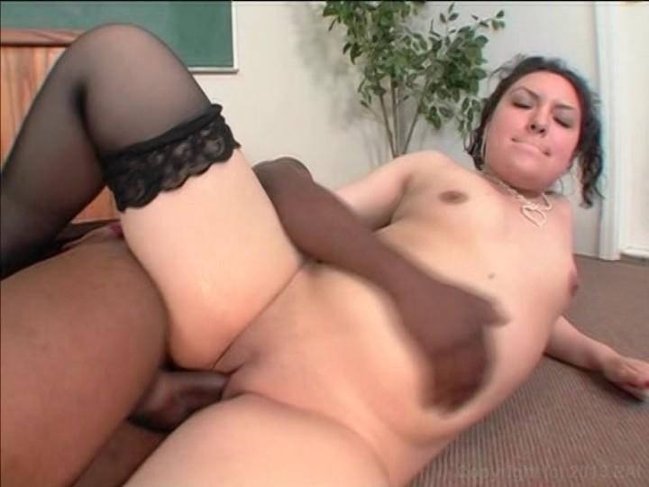 Porn female boss pussy