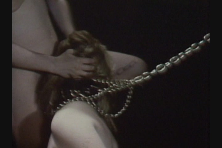 Porn Tube Slave