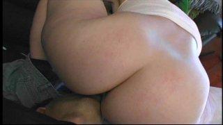 Streaming porn video still #3 from I Survived A Rodney Blast 12