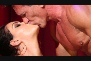 Streaming porn video still #4 from Big Racks 3
