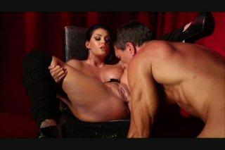 Streaming porn video still #5 from Big Racks 3