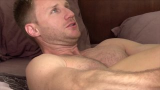 Streaming porn video still #8 from Mother-Son Secrets V