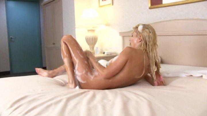 Brandy Atk Amateur Big Tits Pornstar