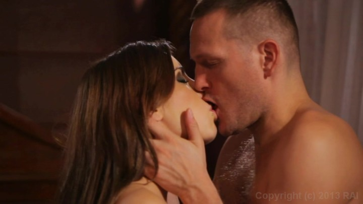 Kamasutra sex secrets videos on demand adult empire