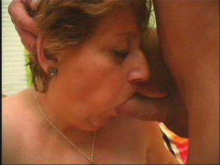 Streaming porn video still #8 from My Aunt Seduced Me