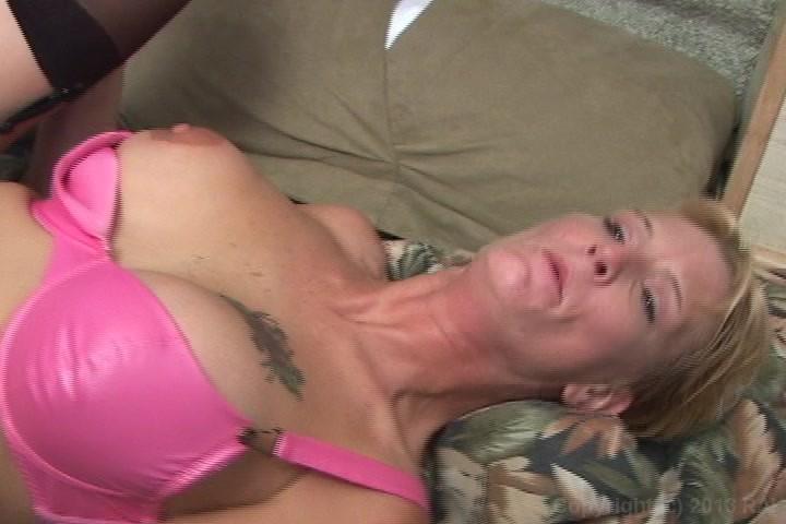 Gabrielle gucci porn videos abuse