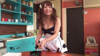 Streaming porn video still #3 from S Model 143: Yuuka Kaede