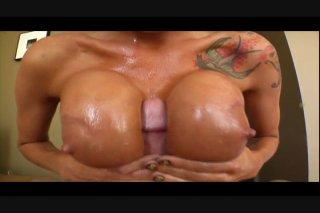 Streaming porn video still #6 from POV Jugg Fuckers 3
