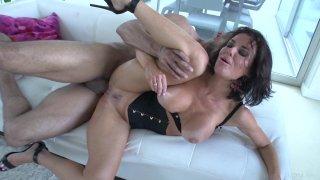 Streaming porn video still #7 from Seduction Vol. 3