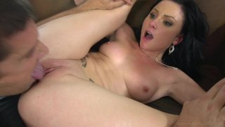 Streaming porn video still #5 from Seduction Vol. 3