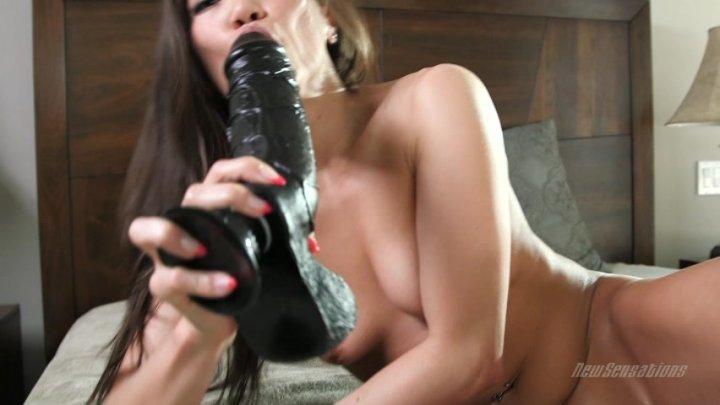 free female masturbation porn trailers