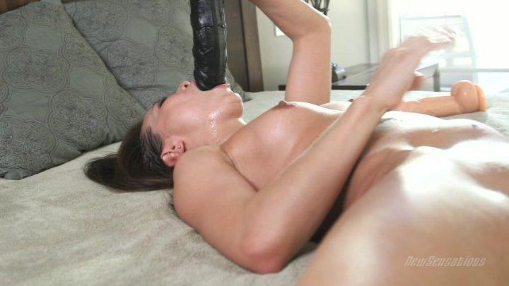 Twink porn hood