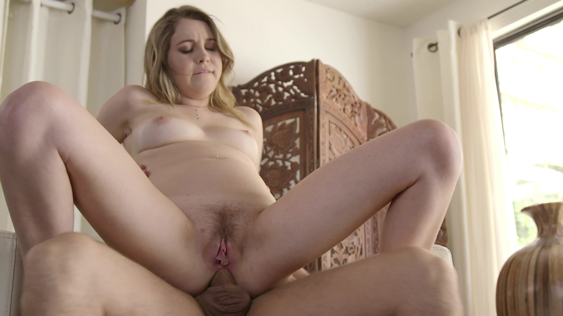Anal sex in popular movies
