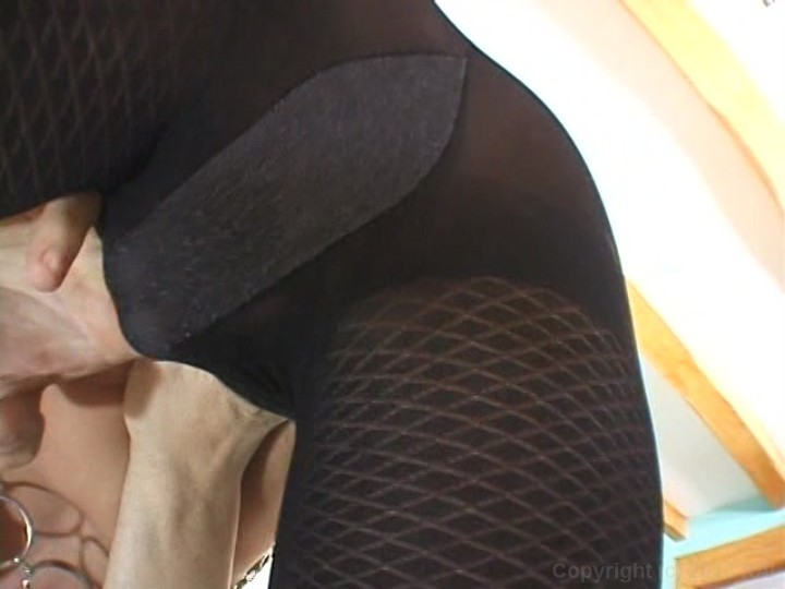 Enjoy Squirting Pussy Videos And Free Squirt Porn