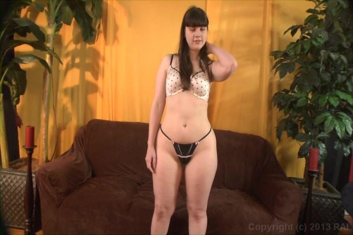 Showing Media Posts For Samantha Bee Porn Xxx Www Veu Xxx